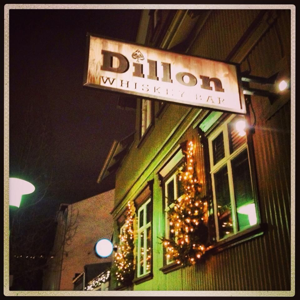 Image result for dillon whiskey bar