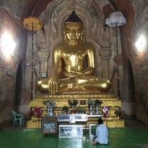Buddha (2)
