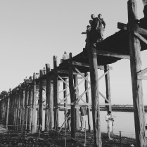 U iien Bridge
