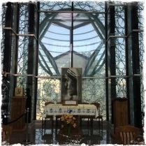 Mother Teresa Memorial House